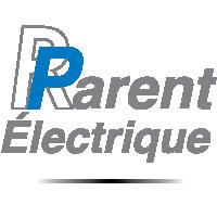 R Electric Parent